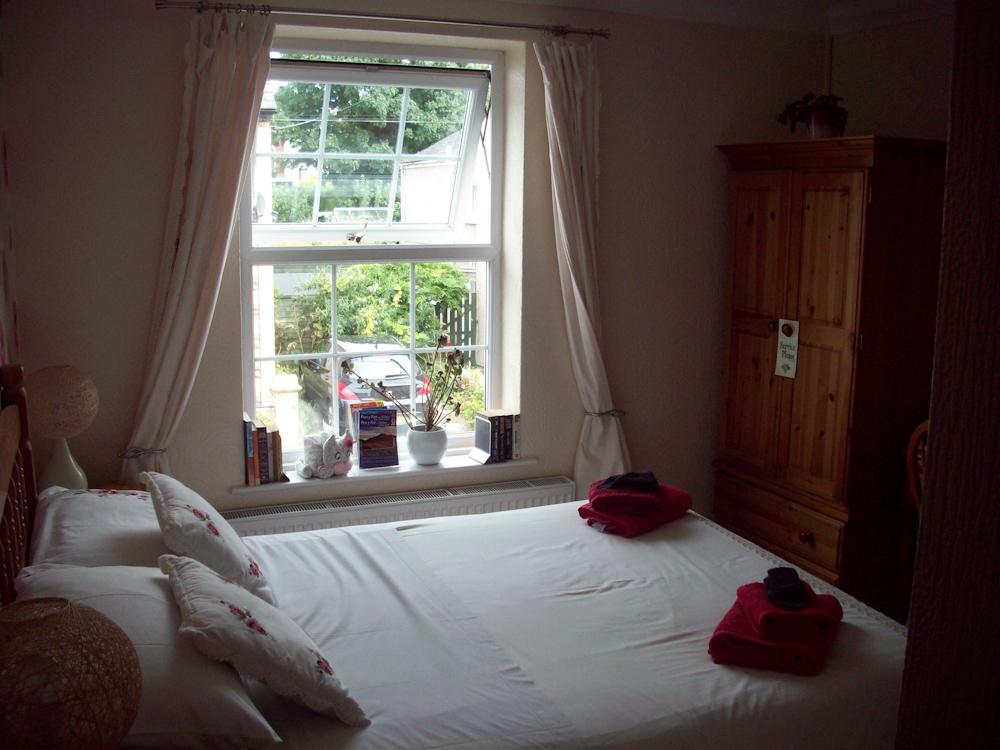 room-5-2
